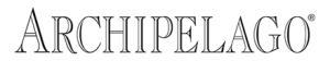 Archipelago-logo