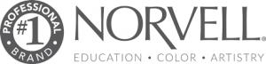 Norvell-Logo-W-616x148
