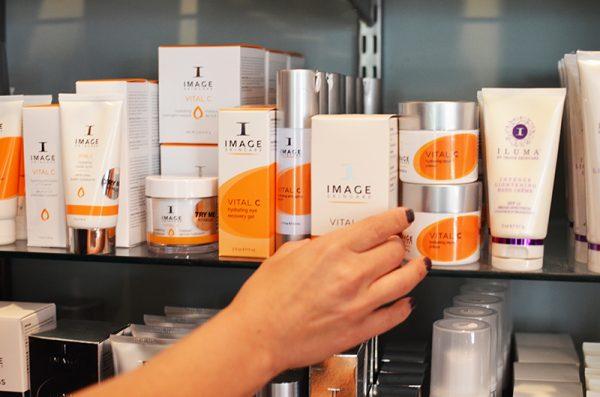 image-skincare